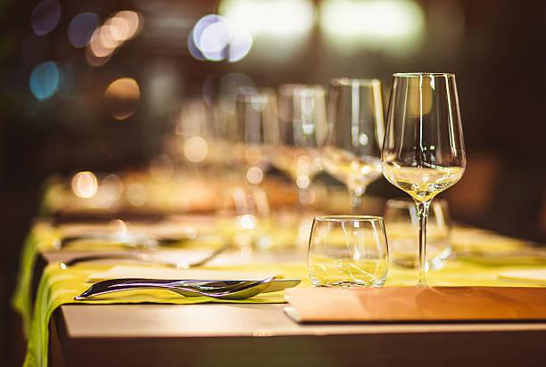 Kom een gezellig langs bij Cozinha do Mundo, het restaurant dichtbij Rotterdam Ahoy