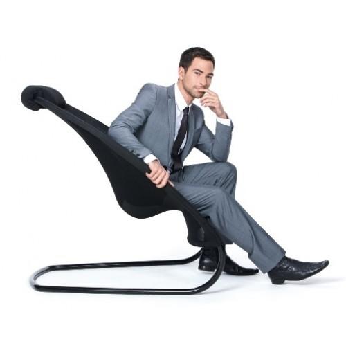 Esd veilige stoelen voor de elektronische industrie